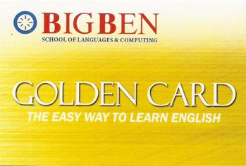 BIGBEN_GoldenCard_small