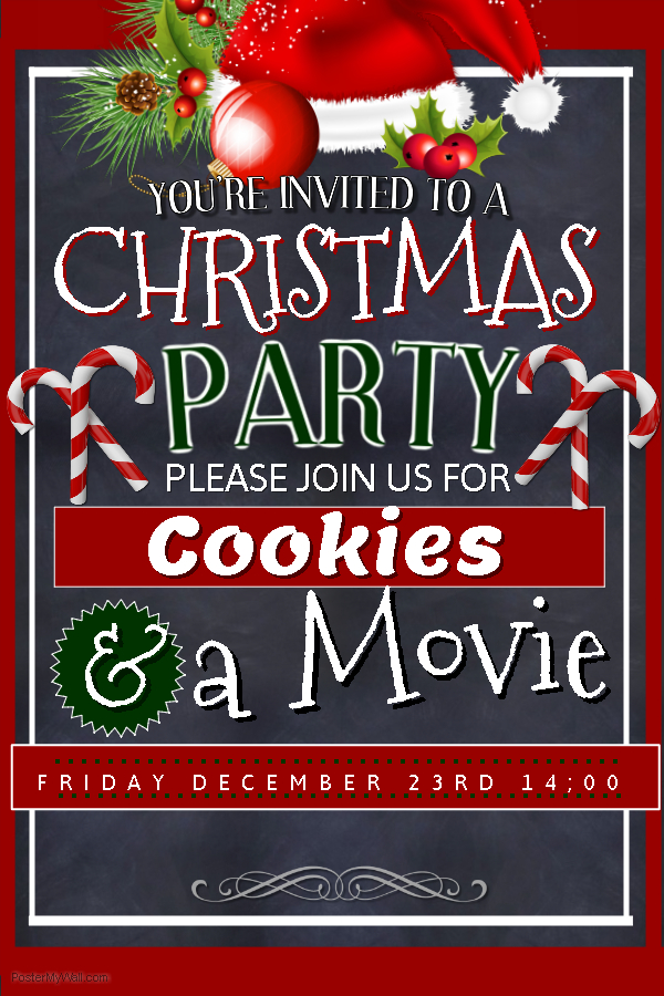 copy-of-christmas-party